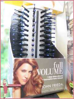 john-frieda-full-volume-brush