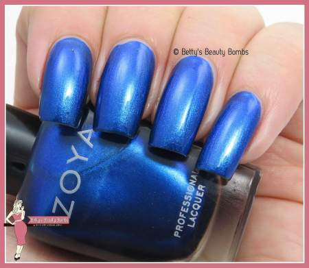 zoya-estelle-swatch