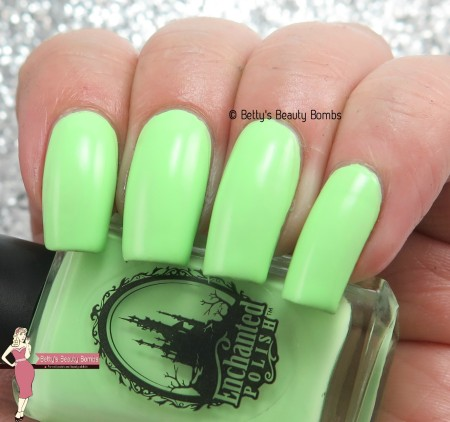 enchanted-polish-ectoplasm