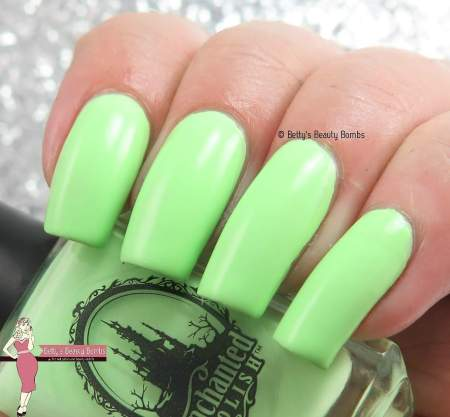 enchanted-polish-ectoplasm-swatch