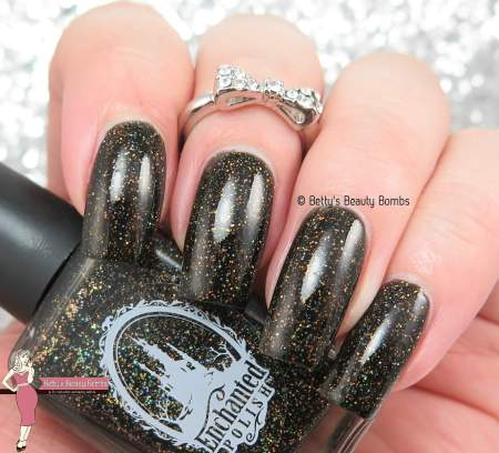 enchanted-polish-fright-night