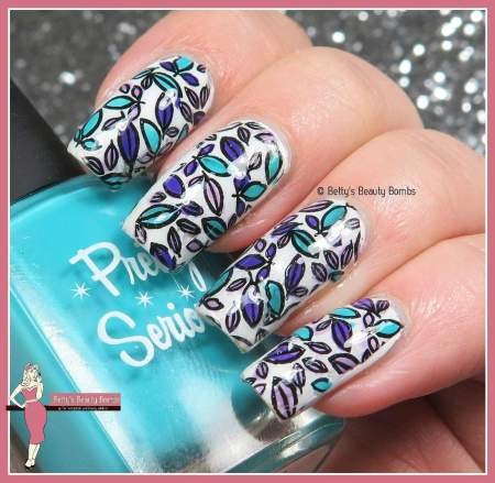 stamping-decals-nail-art-