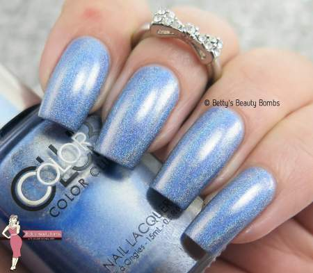 color-club-crystal-baller-swatch