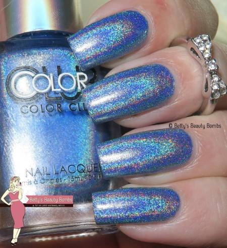 color-club-crystal-baller-with-flash