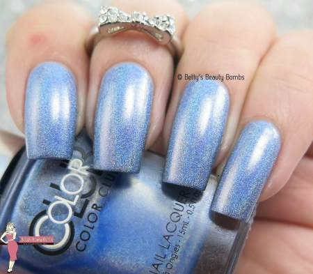 color-club-crystal-baller