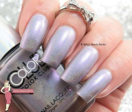 color-club-date-with-destiny-swatch-holo