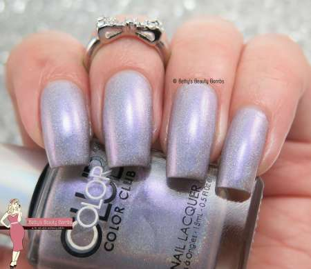 color-club-date-with-destiny-swatch