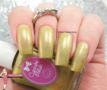 cupcake-polish-don't-worry-bee-happy-swatch