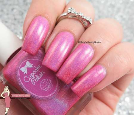 cupcake-polish-pick-of-the-patch-swatch
