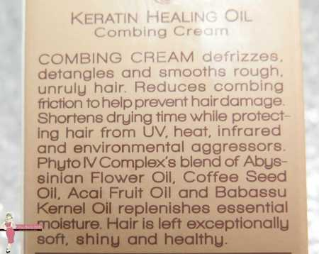 keratin-healing-oil-review