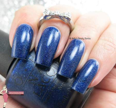 opi-get-outta-my-space-swatch