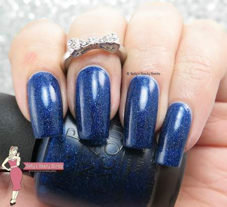 opi-get-outta-my-space