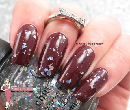 china-glaze-break-the-ice-swatch