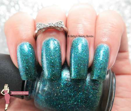 china-glaze-i-soiree-didn't-do-it
