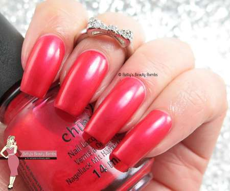 china-glaze-son-of-a-nutcracker-swatch