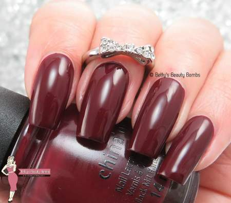china-glaze-wine-down-for-what-swatch