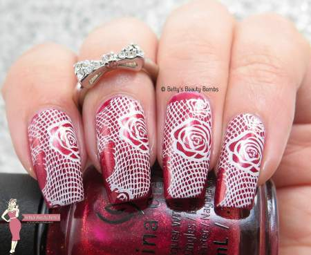 lacey-nail-art-stamp