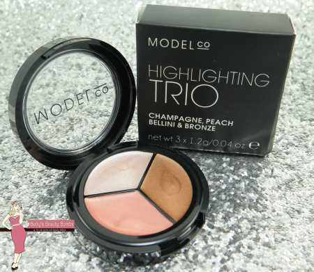model-co-highlighting-trio