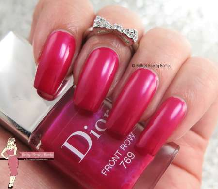 dior-front-row-swatch