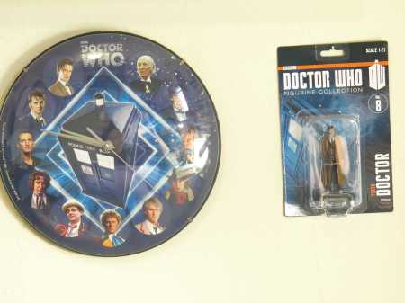 doctor-who-clock