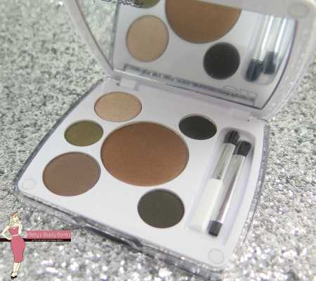 em-michelle-phan-eyeshadow-review