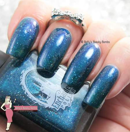 enchanted-polish-neptune-swatch