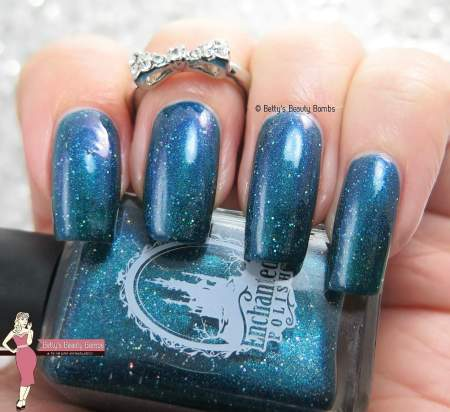 enchanted-polish-neptune