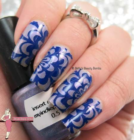 bundle-monster-watermarble-stamping-plate