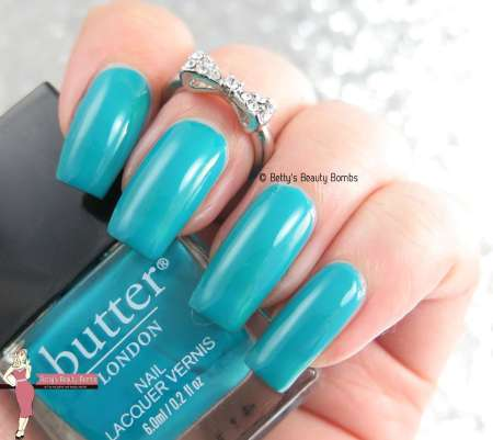 butter-london-slapper-swatch