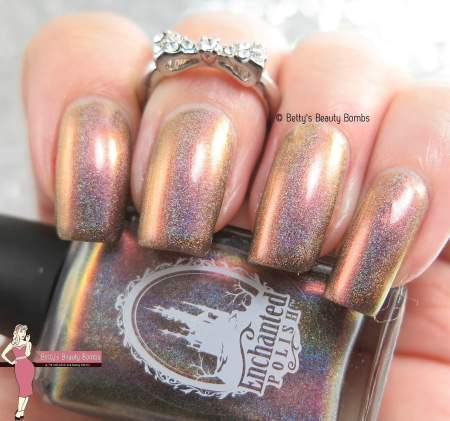 enchanted-polish-congratulation