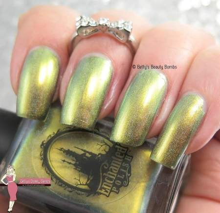 enchanted-polish-electric-feel