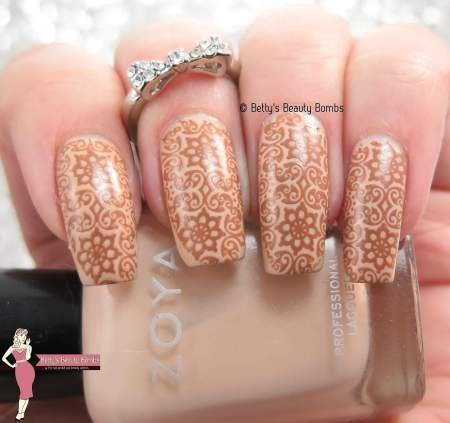 filigree-nail-art-stamp