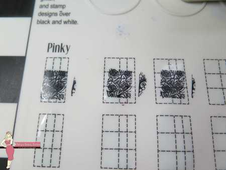 how-to-reverse-stamp