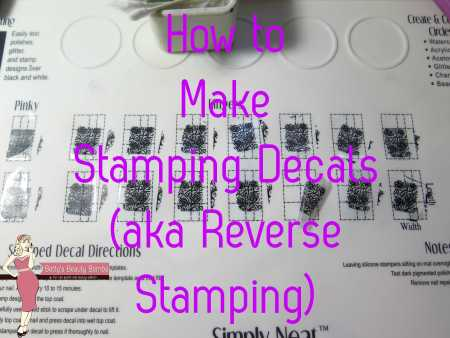 stamping-decals-tutorial