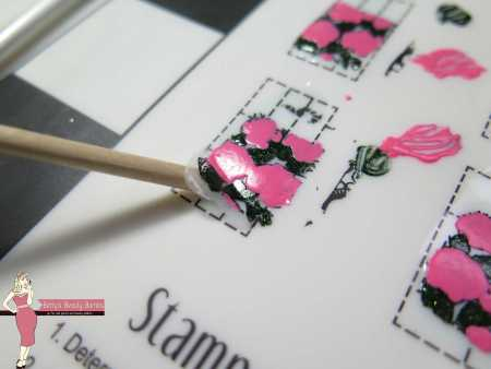 what-are-stamping-decals