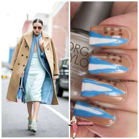 fashion-inspired-nail-art