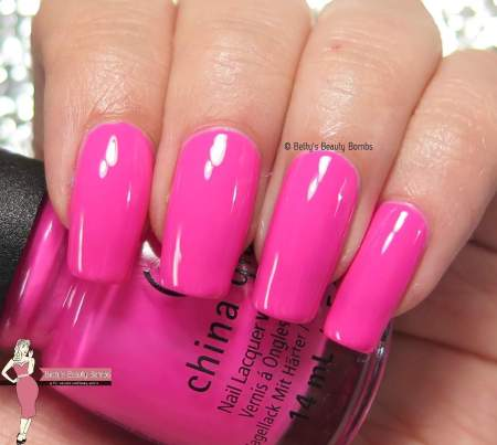 china-glaze-i'll-pink-to-that