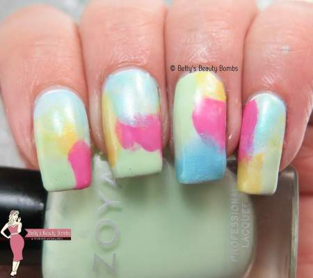 pastel-nail-art-ideas