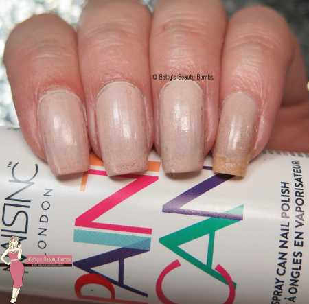 nails-inc-spray-polish