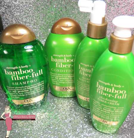 ogx-bamboo-fiber-full-hair-care