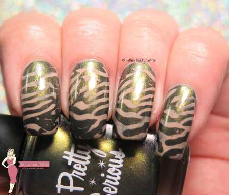 zebra-nail-art-ideas