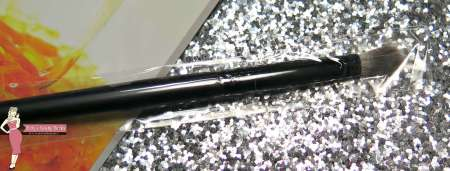 inspur-eyeshadow-brush
