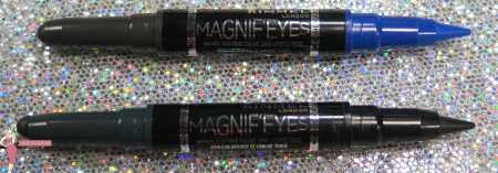 nyc-magnifeyes