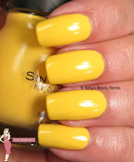 sinful-colors-bye-felicia-swatch