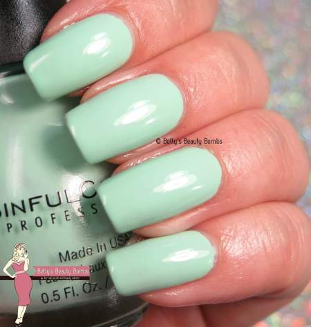 sinful-colors-envious-swatch