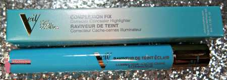 veil-highlighter