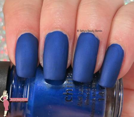 china-glaze-combat-blues