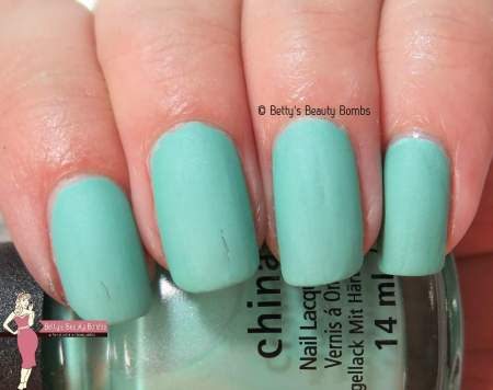 china-glaze-partridge-in-a-palm-tree-swatch