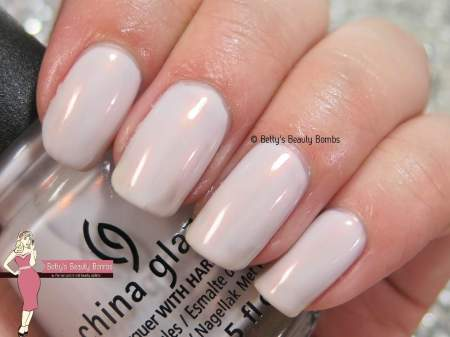china-glaze-snow-way-swatch