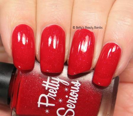 pretty-serious-chariots-of-the-red-sea-swatch